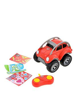 v-dubs-rc-roll-over-beetle