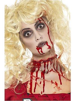 halloween-zombie-make-up-kit