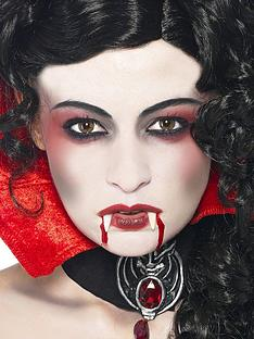 halloween-vampire-make-up-kit