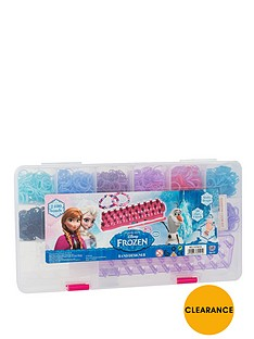 disney-frozen-deluxe-loom-band-case