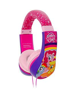 my-little-pony-over-the-ear-padded-headphones