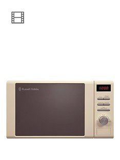 russell-hobbs-rhm2064c-heritage-microwave-with-free-extended-guarantee