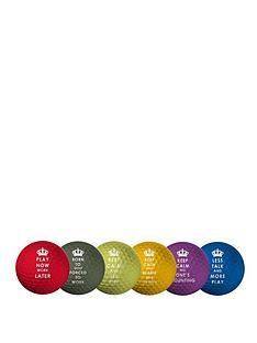 longridge-keep-calm-novelty-golf-balls