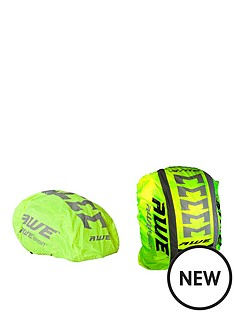 sport-direct-awe-hi-visibility-3m-scotchlite-reflective-helmet-amp-rucksack-cover-set