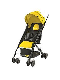 recaro-easylife-stroller