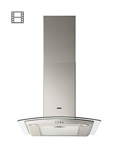 zanussi-zhc6234x-60cm-built-in-cooker-hood-stainless-steel
