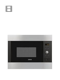 zanussi-zbm26542xa-60-cm-built-in-microwave-oven-stainless-steel