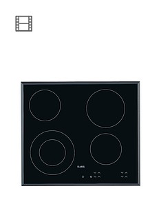 aeg-hk624010fb-60cm-built-in-ceramic-hob-black