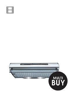 zanussi-zht610x-60-cm-built-in-cooker-hood-stainless-steel
