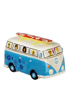 camper-van-cookie-jar-with-150g-all-butter-shortbread-biscuits