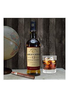personalised-12-year-malt-whisky