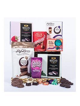 chocolate-lovers-gift-box