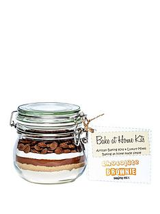 bake-at-home-brownie-baking-mix