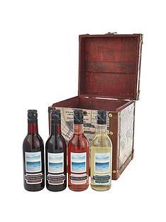 luxury-printed-box-with-4-quarter-wine-bottles