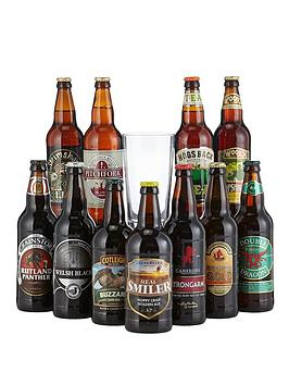 real-ale-lovers-selection-with-free-pint-glass