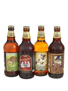 cottage-delight-cottage-delight-beers-behaving-badly