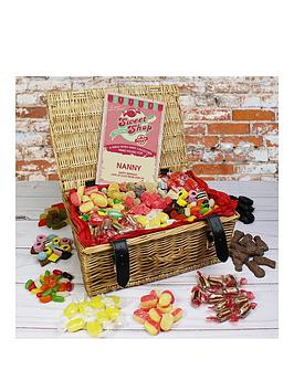 personalised-traditional-sweets-hamper