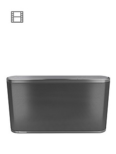 panasonic-all-series-sc-all8eb-k-wireless-multi-room-speaker-black