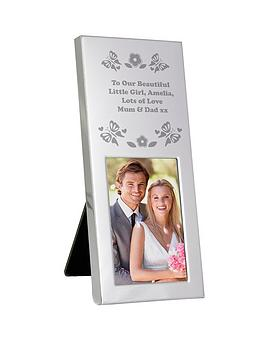 personalised-butterfly-mini-2x3-photo-frame