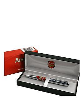 arsenal-fc-ball-pen