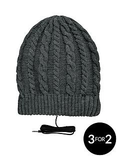 headphone-hat