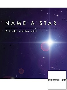 valentines-name-a-star