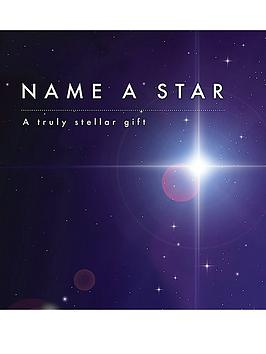 Very Name A Star Picture