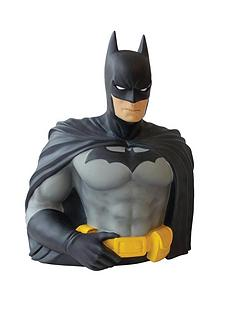 batman-money-bank