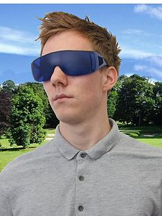 golf-ball-finder-glasses