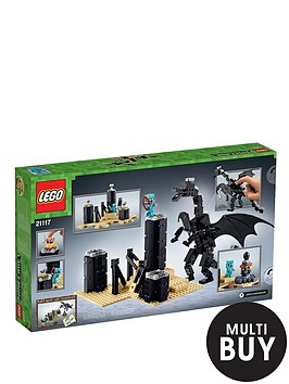 lego-minecraft-the-ender-dragon-21117-amp-free-lego-city-brickmaster