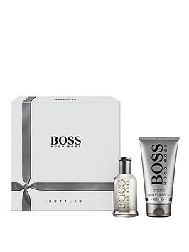 hugo-boss-signature-50ml-edt-gift-set