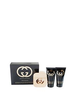 gucci-guilty-50ml-edt-50ml-shower-gel-50ml-body-lotion-gift-set