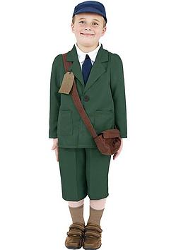 ww2-boy-childs-costume