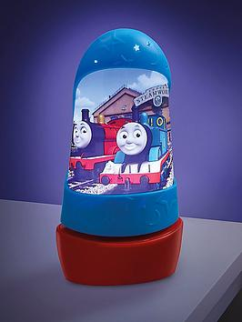 thomas-friends-go-glow-night-bright-light