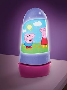 peppa-pig-go-glow-night-bright-light