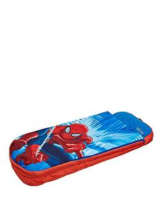 spiderman-junior-readybed