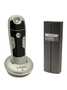 response-wireless-door-intercom