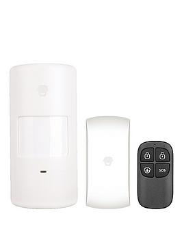 miguard-wireless-alarm-accessory-pack