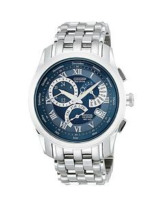 citizen-eco-drive-calibre-8700-perpetual-calendar-alarm-bracelet-mens-watch