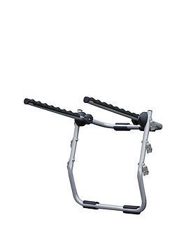 3-bike-rear-cycle-carrier