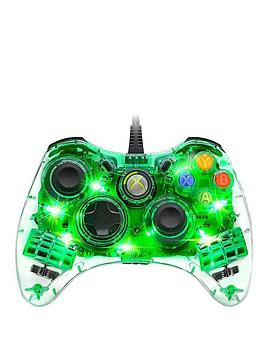 Afterglow Xbox 360 Wired Controller