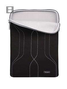 targus-pulse-15-16-inch-laptop-skin-sleeve