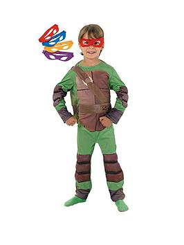 teenage-mutant-ninja-turtles-deluxe-childs-costume