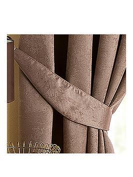 hamilton-mcbride-beaumont-tie-backs-pair