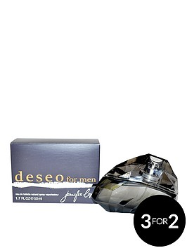 jennifer-lopez-deseo-for-men-50ml-edt