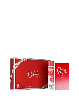 charlie-red-gift-set