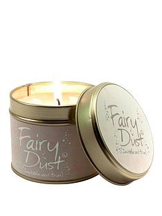 lily-flame-fairy-dust-tin-candle