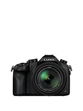 panasonic-dmc-fz1000eb-lumix-201-megapixel-bridge-camera-with-wifi-and-4k-video-recording