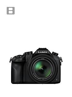 panasonic-lumix-dmc-fz1000-super-zoom-digital-camera-with-201mp