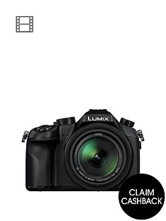 panasonic-lumix-dmc-fz1000nbsp201-megapixel-digital-camera-black